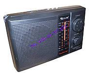 Радиоприёмник GOLON RX-F18UR, фото 1