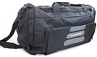 Спортивная,дорожная сумка Adidas . Сумка в дорогу, для занятий спортом. Сумки Адидас / ADIDAS КСС6-1