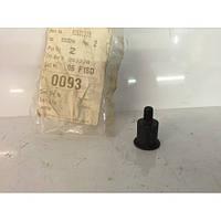 Болт (винт, втулка) крепления башмака натяжителя цепи ГРМ к головке блока цилиндров (ГБЦ) GM 2062506 90531119 для цепных моторов 1.0-1.4 OPEL