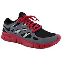 Кроссовки Nike Free Run 2 EXT (536746-001)