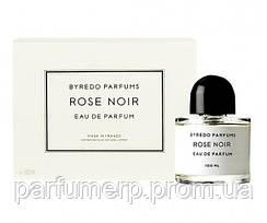 Byredo Rose Noir (100мл), Unisex Парфюмированная вода  - Оригинал!