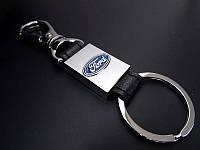Автомобильный брелок для ключей Ford (Форд) Luxury