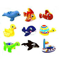 Детская надувная игрушка 58590 Intex