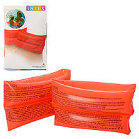 Нарукавники детские надувные 59642 Intex, 25х17 см