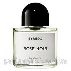 Byredo Rose Noir (50мл), Unisex Парфюмированная вода  - Оригинал!