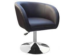 Перукарське крісло Нью Йорк