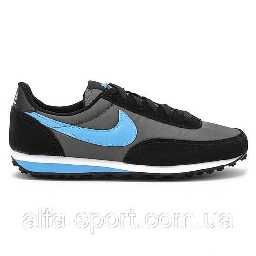 Кроссовки Nike Elite (Gs) (418720-032)