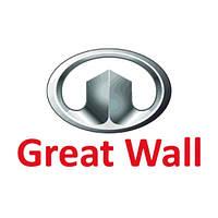 Ремонт турбокомпрессоров Great Wall