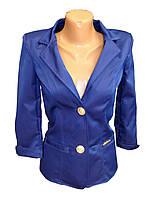 Модный женский пиджак.