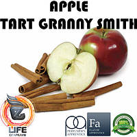 Ароматизатор TPA Apple (Tart Granny Smith) Flavor (Яблоко с корицей)