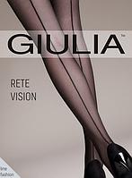 Колготки Gulia RETE VISION 40 Den Украина
