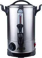 Водонагреватель Saro 5,9 литров