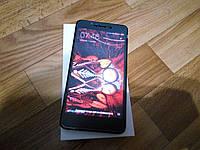 Смартфон Xiaomi Redmi 4A  2/16 grey