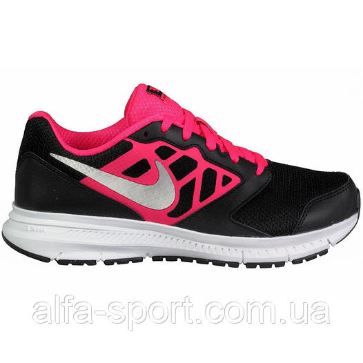 Кроссовки Nike Downshifter 6 (GS/PS) (685167-001)