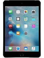 Планшет Apple iPad Mini4 128GB WIFI SPACE GRAY