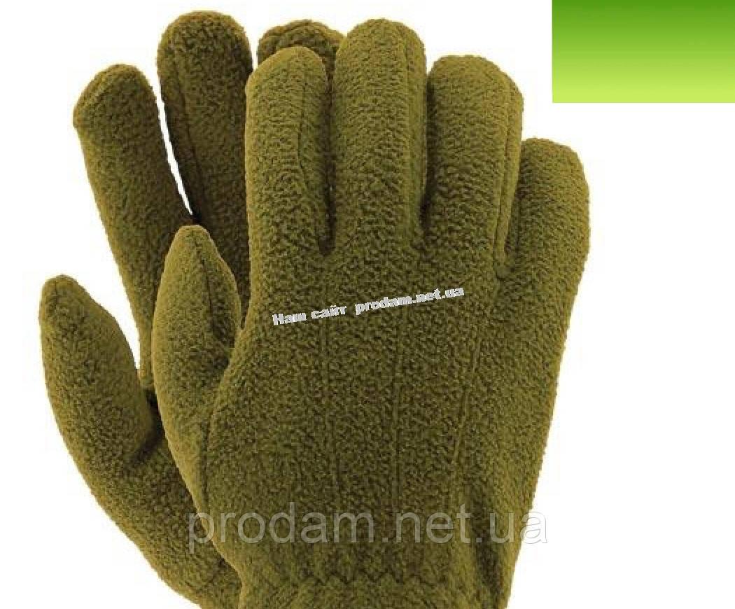 Перчатки защитные  для роботы