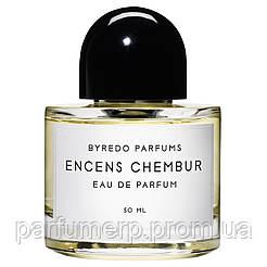 Byredo Ensence Chembur (50мл), Unisex Парфюмированная вода  - Оригинал!