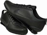 Кроссовки Nike Shox Rivalry (316800-903)