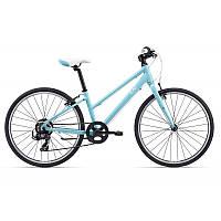 Подростковый велосипед Giant Liv Alight 24 (GT)