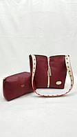Стильная женская сумка Fendi