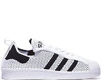 Магaзин мужскoй и жeнской oдежды. Львовская область. 98% положительных  отзывов. (56 отзывов) · Мужские кроссовки Adidas Superstar 80s White Black 5 bd4e075151988