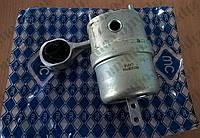 Подушка двигателя левая Volkswagen T4 METALCAUCHO 04764