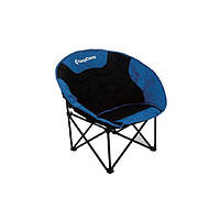 Шезлонг KingCamp Moon Leisure Chair KC3816