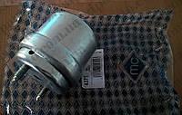 Подушка двигателя правая Volkswagen T4 1.9D/TD 2.0 2.5TDI METALCAUCHO 04371