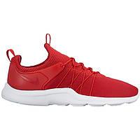 Мужские кроссовки Nike Darwin Red