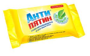 Мыло антипятин 90г - seda-market.com.ua в Киеве