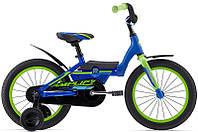 "Детский велосипед Giant Amplify 16"" (GT)"