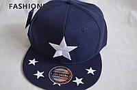 Кепка брендовая мужская, Фирменные кепки Snapback