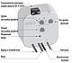 Многофункциональное реле (таблетка) SMR-B (в монтажную коробку), фото 3
