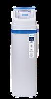 Фильтр обезжелезивания и умягчения воды кабинетного типа Ecosoft FK 1235 CAB CE