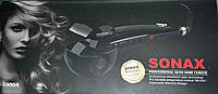 Прибор для завивки волос Sonax SN-1000A Professional Auto Hair Curler