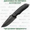 Нож Boker Magnum ADC (02YA105) 440C, G10