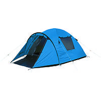 Палатка Caribee Starlite 3 Tent