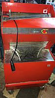 Хлеборезка хлеборезательная машина JAC ESP 450/09 автомат (Бельгия)