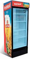Холодильный шкаф Optima 712л (дверь стеклянная)