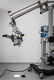 Операційний мікроскоп для нейрохірургії Carl Zeiss Opmi CS NC31 Neuro Spine Microscope, фото 5