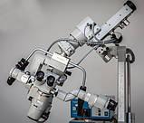 Операційний мікроскоп для нейрохірургії Carl Zeiss Opmi CS NC31 Neuro Spine Microscope, фото 6