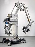 Операційний мікроскоп для нейрохірургії Carl Zeiss Opmi CS NC31 Neuro Spine Microscope, фото 9