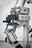 Операційний мікроскоп для нейрохірургії Carl Zeiss Opmi CS NC31 Neuro Spine Microscope, фото 10