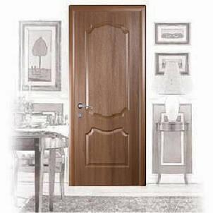 Двери Новый Стиль серии Фортис