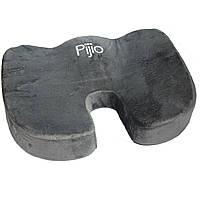 Ортопедическая подушка для сидения Pijio Orthopediс, фото 1