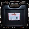 Масло моторное Dynamic TDI SAE 5W-40 (20л) j2079020
