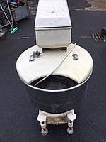 Тестомес спиральный Eberhardt 110 литров
