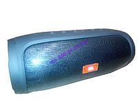 Колонка с Bluetooth JBL CHARGE 4, фото 1