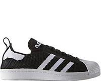 Adidas Superstar Black кроссовки оптом в Украине. Сравнить цены ... 036dcf9d94152