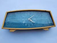Часы настольные  МАЯК 6356